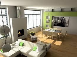 living room modern living room interior design ideas heavenly nice decor cool furniture fetching home office awesome home office furniture composition
