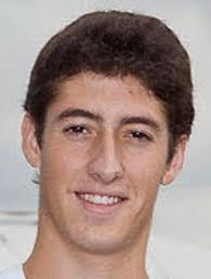 El Betis y el Parquesol reciben 20.000 y 5.000 euros del fichaje de Escudero por el. Sergio Escudero. :: EL NORTE - 5527742