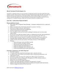 sample resume s representative job cv template description for cover letter sample resume s representative job cv template description for inside and accomplishmentsdental s rep