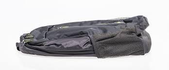 Легкий городской <b>рюкзак Case Logic Jaunt</b> — обзор в Журнале ...
