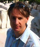 <b>Gilbert MEYNIER</b>. JamesMcDougall Au sujet d&#39;un livre excitant : James MAC <b>...</b> - 9594125