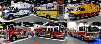 fire blog archives  left to right top to bottom american emergency vehicles for stanly county ems guilford county ems and cherokee tribal ems hackney for blowing rock