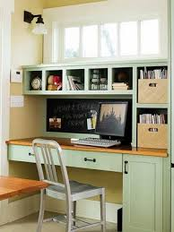 pictures of home office desk design ideas cozy closet home office desk with chair computer beautiful simply home office