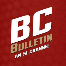 BC Maven Podcast