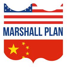 The Marshall Plan: Trade Insights