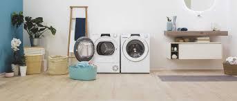 Узкие <b>стиральные машины Candy</b> - официальный интернет ...