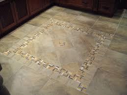 foyer design tile design and design design on pinterest floor tile design ideas bathroom floor tile design patterns 1000 images