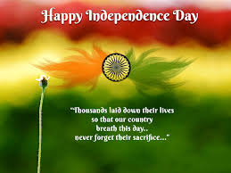 happy independence day flag images photos th  happy independence day n flag hd