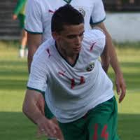 Branimir Kostadinov