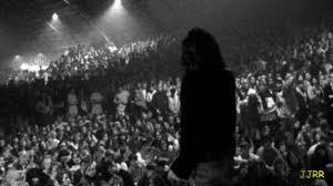 <b>The Doors</b> - Roadhouse Blues, BEST version (<b>live</b> in N.Y. 1970 ...