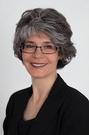 <b>Catherine Conti</b>, Consultante - 1337761174-Catherine-Conti
