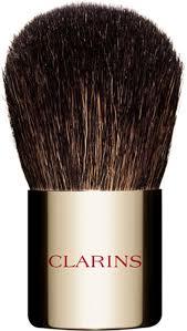 <b>Clarins Кисть</b> для макияжа Le <b>Pinceau</b>