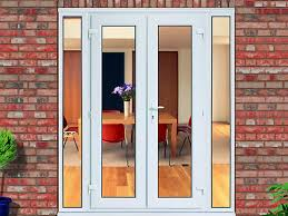 Exterior <b>French</b> Doors | Wickes