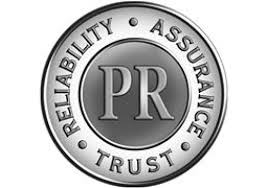 <b>Premium Restoration</b> Ltd. | Better Business Bureau® Profile