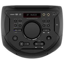 <b>Sony MHC</b>-<b>V21D</b> инструкция, характеристики, форум, отзывы