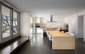 Open Kitchen And Dining Room Designs Open Dining Room Decorating Design Ideas Kitchen Living Room