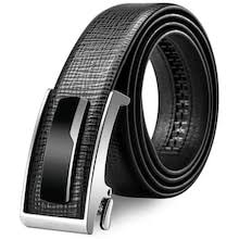 Automatic <b>belts</b> Online Deals | Gearbest.com