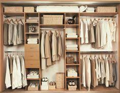 conversion bedroom galleryjpg interior ideas marvellous closet designs for bedroom by brown wooden s