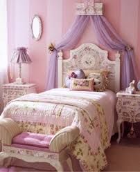 Princess Room Furniture Princeton Mosaic Queen Headboard This Extraordinary Bed Is Sure To Make All Of Her Dreams Come True Hand Crafted Wood And Vintage Ceramic Princess Room Furniture E