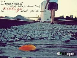 Sad Quotes Heart. QuotesGram via Relatably.com