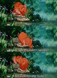 Disney Tarzan Funny Quotes. QuotesGram via Relatably.com