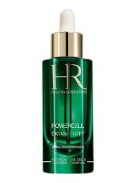 Buy <b>Helena Rubinstein Powercell</b> Skinmunity Serum 50 ml online at ...