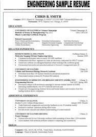 charming is there a resume template in microsoft word brefash resume template microsoft word 2007 resume cv template is there is there a is there