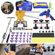 Automotive Tools & Supplies Motors 2in1 Slide Hammer <b>PDR Tools</b> ...