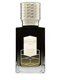 <b>EX NIHILO Amber Sky</b> Eau De Parfum/3.4 oz. - No Color | Amber sky ...