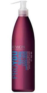 <b>Revlon</b> Styling Укладка