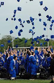 graduating from high school essay graduating from high school essay  wizkids