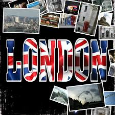 london title page storybook ideas this