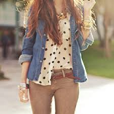 styl fashion girl tumblt images?q=tbn:ANd9GcQ