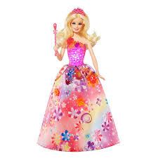 barbie doll 6 barbie doll