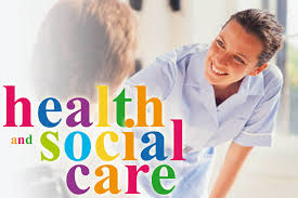 top 10 paying jobs in social work degreequery com healthcare social worker