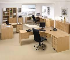 home office furniture birch office furniture