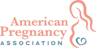 <b>Baby Development Month</b> By <b>Month</b> (VIDEO) | American Pregnancy ...