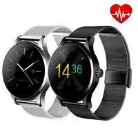 <b>Smartwatch</b>