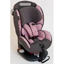 Детское <b>автокресло BeSafe iZi</b> Comfort | Отзывы покупателей