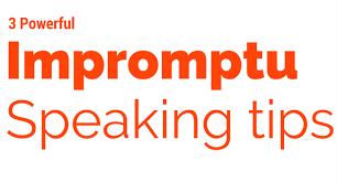 「impromptu debate word」の画像検索結果