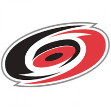 strengths vs weaknesses carolina hurricanes league it to us canes