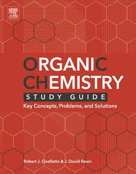 organic chemistry study guide ebook by robert j ouellette organic chemistry study guide ebook by robert j ouellette 9780128018644 kobo