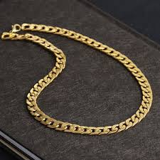 Figaro Chain Other | <b>Necklaces</b> & Pendants - DHgate.com