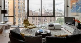 Small Picture interior designer Home Design Ideas