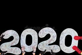 Happy New Year 2020 Stock Photos - Download 24,759 Royalty ...