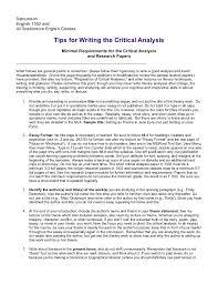 narrative essay example high school reportz web fc com fc narrative essay example high school reportz narrative essay format