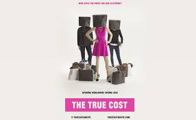 The 'True <b>Cost</b>' of the Fast-<b>Fashion</b> Ilusion: How something so <b>cheap</b> ...