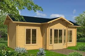 if you are looking for a larger home office why not take a look at the garden cabin around 26m2 of internal space and can be divided into rooms so you building a garden office