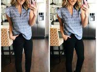 26 Best tops outfit images in 2020 | Fashion, Clothes, Casual outfits
