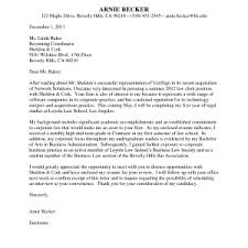writing a legal cover letter attorney cover letter examples the best images collection for attorney writing a legal cover letter